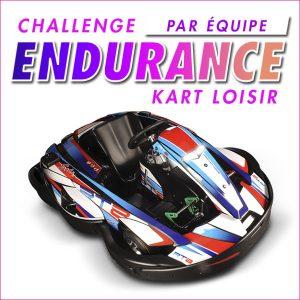 Endurances